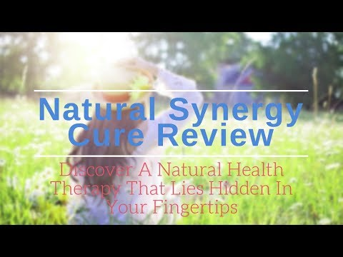 natural-synergy-cure-review---discover-a-natural-health-therapy-that-lies-hidden-in-your-fingertips