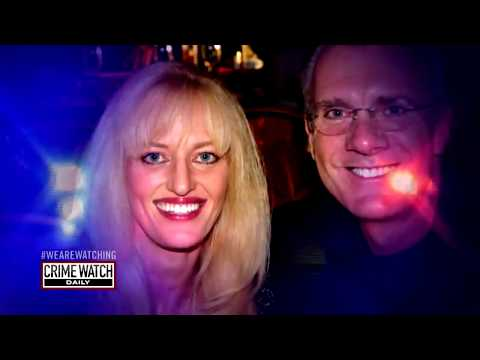 Pt. 4- Man Killed On Super Bowl Sunday - Crime Watch Daily with Chris Hansen