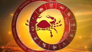 Rasi Palan Today 08-05-2016 | Horoscope