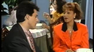 Мария Селесте / Maria Celeste 1994 Серия 127