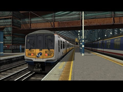 Trains at Prestonpans Station (02/07/20) from YouTube · Duration:  4 minutes 37 seconds