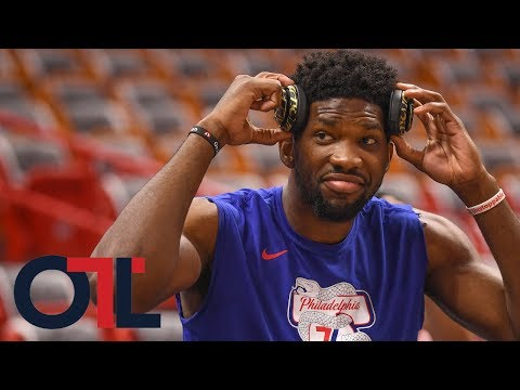 76ers set up for deep NBA playoff run | Outside the Lines | ESPN