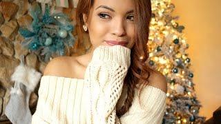 BelindasLife: Vlogmas #16 RICARDO SUPRISED ME!
