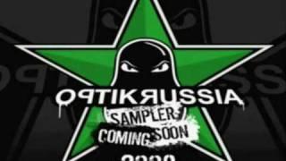 Скачать 1 Kla Feat Zarj Kamon