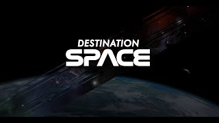 destination-space-crewed-spacex-mission