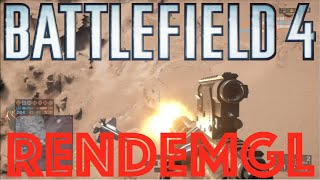 bf4 rendemgl a bf4 m32 mgl battle pickup rendezook bf4 epic moments playlist