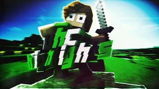 """""""First good snowball in forever"""" - UHC Highlights: E33:S2 - [Badlion FFA]"""