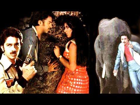 Tamil Full Movies # Tamil Films Full Movie # RAM LAKSHMAN # Tamil Movies Full Movie