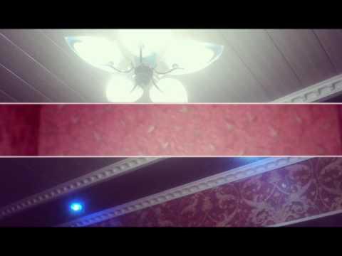 видео: мдф потолок фигура
