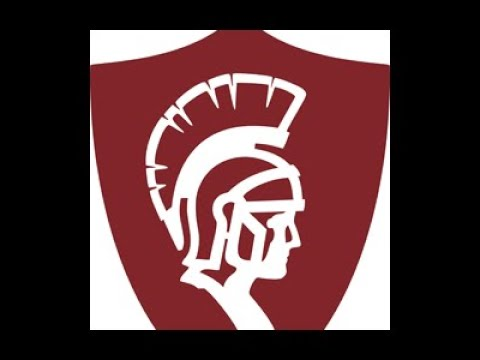 Spring 2021 WCHS Varsity vs Sequatchie County High School