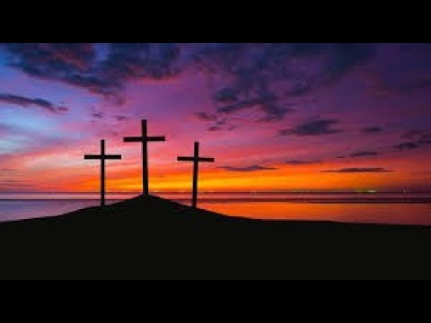 """Cross Creek Church Of Christ 