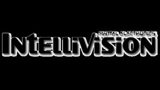 G4 Icons episode #23: Intellivision