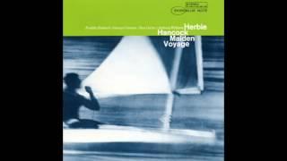 Herbie Hancock Maiden Voyage Complete Album
