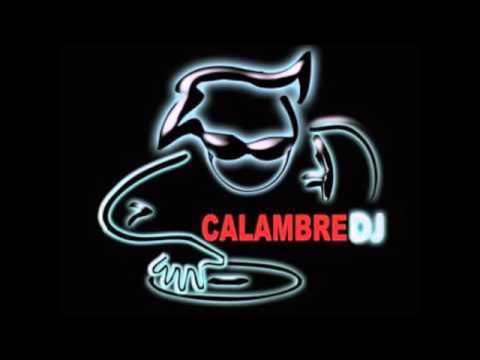 REGAEE MUSICA DISCO & TECNO CLASICO by Dj Calambre