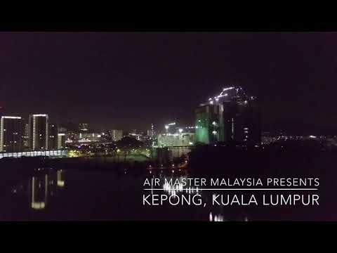 Kepong, Kuala Lumpur