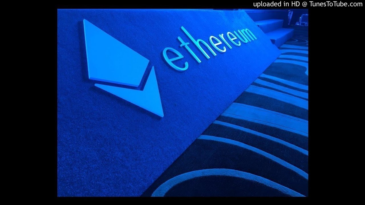 How to transfer bitcoin cash to bittrex ethereum eea ccuart Images