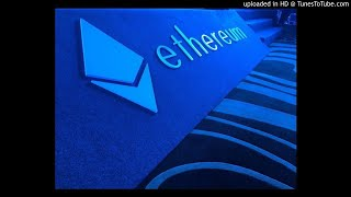 Ethereum Adds New Members, Bittrex Accounts Locked And $1 Million Bitcoin - 109