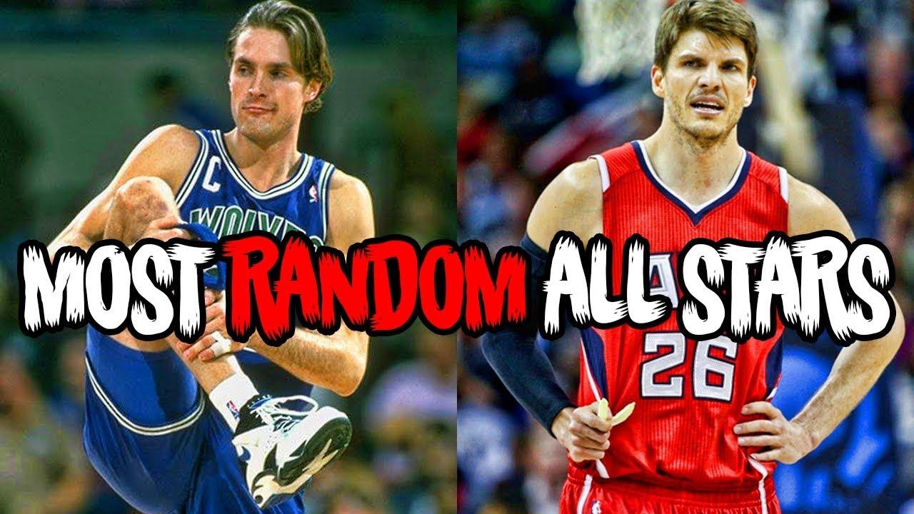 the-5-most-random-all-stars-in-nba-history