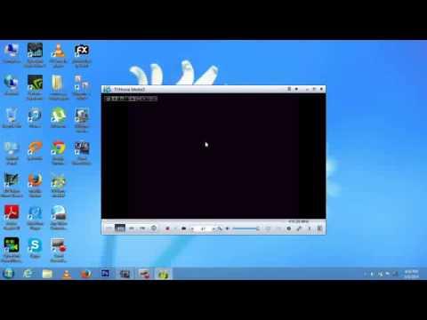 tv stick utv382e driver free