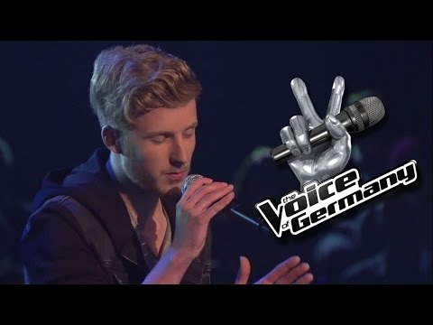Wolke 7 – Dominik Oberwallner und Moritz Häußinger vs. Philipp Altmeyer | The Voice 2014 | Battle