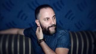 Христианская Музыка || Александр Соколов - Ближе к Тебе (Премьера песни 2017) || Христианские песни