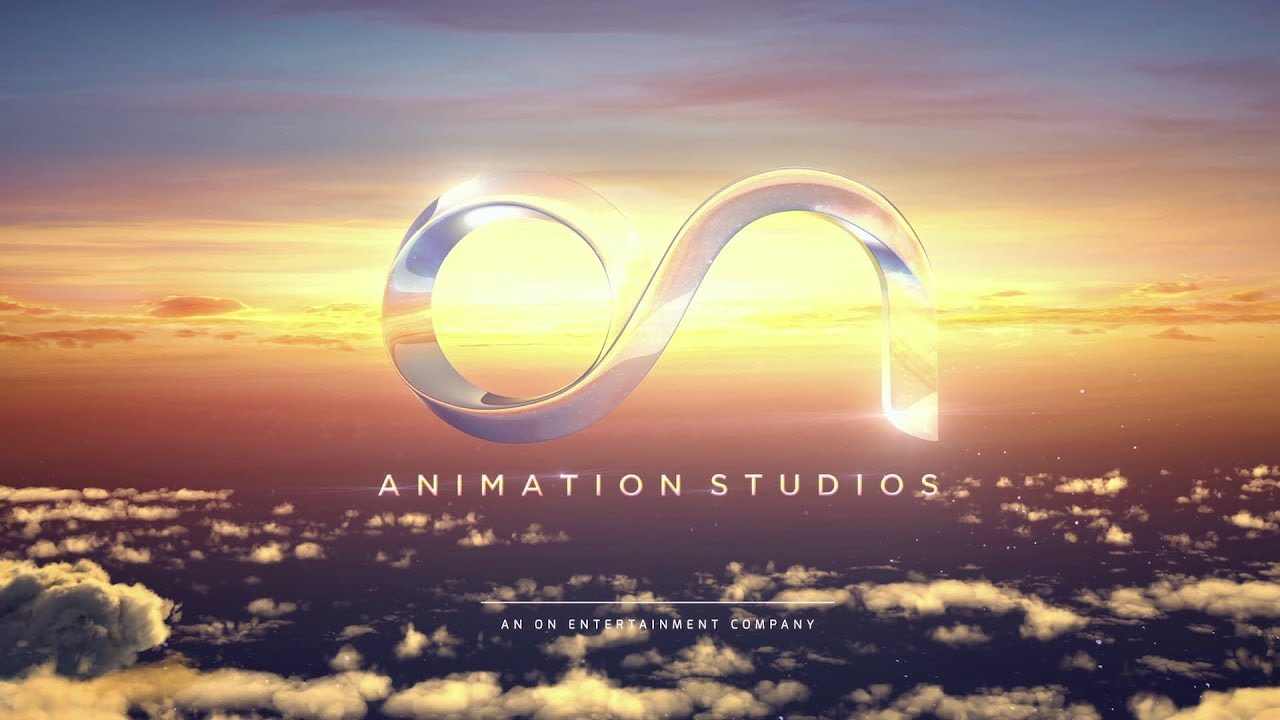On Animation Studios Join Us
