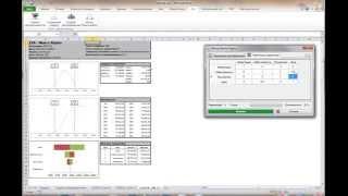 EvA - Анализ рисков в Excel (www.EVArisks.com)(