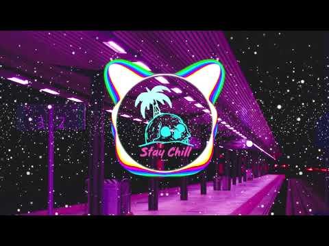 [STAY CHILL] Marshmello  - Silence ft  Khalid Codeko Remix
