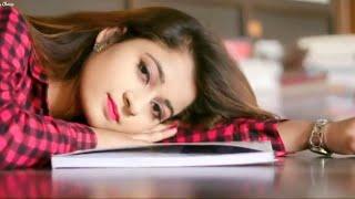 Kisi Ka Saath Paana Bhi Kabhi Assan Nahi Hota   Sad Song   Crush Love Story   MWL Song  