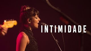 Com Cristo - Intimidade + Mais de Ti (Jason Lee Jones) / Live IBREM