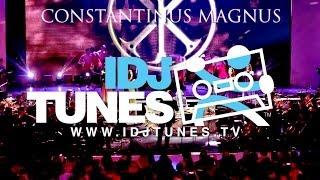 Constantinus Magnus - Sava Centar 01.jul 2013