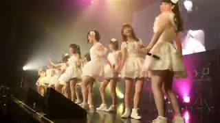 10月4日に通算8枚目のニューシングル「Wonderful Stor...