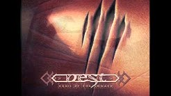 Nest - Trail of the Unwary (FULL ALBUM) (2007)