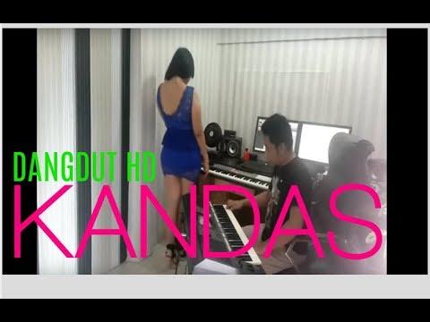 KANDAS DANGDUT KOPLO YAMAHA PSR 970 COVER