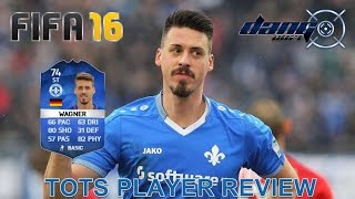 Fifa 16 tots sandro wagner player review + stats