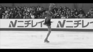 "Imaginary Program---- (Music)""The Last Emperor"" by Ryuichi Sakamoto..."