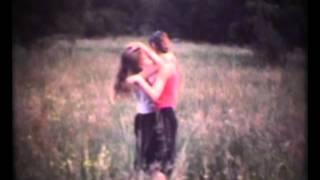 Flip Kowlier - Welgemeende [Officiële Video]