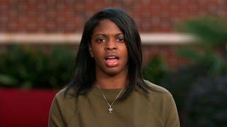 Teen: Feelings toward mother won't change