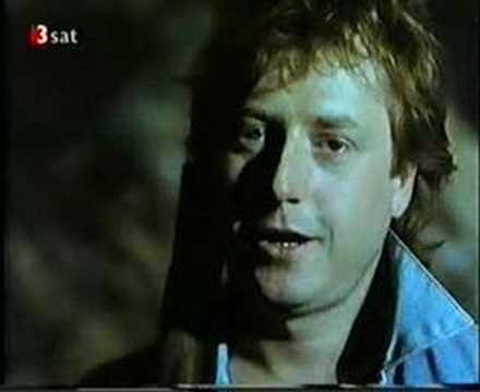 """Martin Semmelrogge & Ralf Richter in """"Von Nix die Hälfte"""""""
