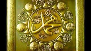 Qari Saeed Chishti-Qawwali Aj Kar De Karam