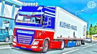 "[""ets2"", ""truck simulator"", ""euro truck simulator 2"", ""euro truck simulator"", ""ets"", ""gameplays"", ""tuning"", ""ccd"", ""city car driving"", ""racing"", ""illegal racing"", ""cars"", ""trucks"", ""DAF"", ""DAF XF"", ""DAF Euro 6"", ""XF Euro 6"", ""Euro 6 Reworked"", ""DAF XF Eur"
