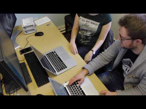 EEG Tutorial Video