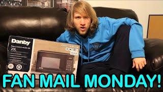 fan mail monday 63 dude it s thursday