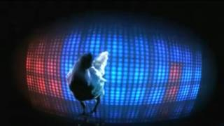 Techno Chicken [FULL HD]