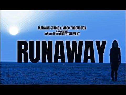 Runaway - Sasha Sloan (Fanmade Film)