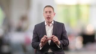 Charlie Harary Talks Unlocking Greatness