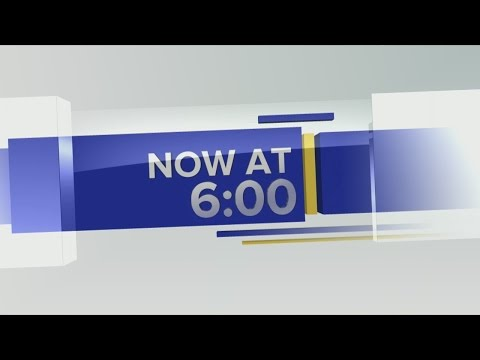 WKYT News at 6:00 PM on 4-19-16