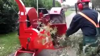 Измельчители веток ВХ-62 Щепорез для мини тактора!!!!