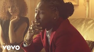 Future - Honest ( - Explicit Version)