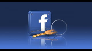 como ver a sua senha do facebook salva no navegador